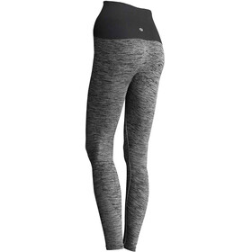 Kidneykaren Yoga Running Pants Women grey